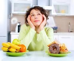 15 каверзных вопросов помогут определить, страдаете ли вы пищевой зависимостью