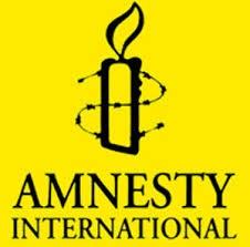 Amnesty International начала кампанию против произвола милиции