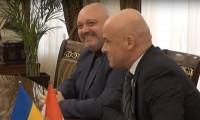 Леонид Штекель: Вокруг увольнения Андрея Котляра. 9 Термидора?..