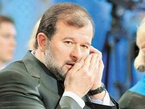 Власть раздражает практически всех, — заявил экс-министр Азарова