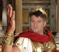 Леонид Штекель: Назначение Авакова и реальная реформа полиции