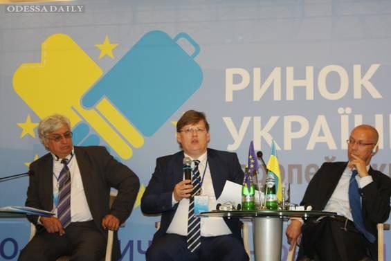 В Украине создадут Нацагентство занятости
