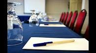 Авторская программа Леонида Штекеля Мнение: конференция по реформирования системы бюджетов