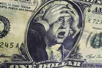 Что будет с курсом доллара после смягчения валютных мер: версии