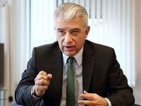 В Германии считают, что Украина не выполняет «минские соглашения»