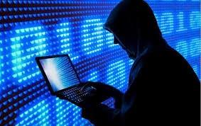 Авиакомпании стали серьезнее относиться к хакерским атакам
