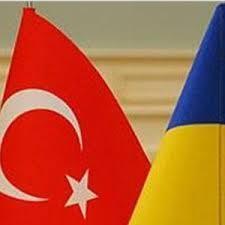 Турция изучает возможность создания с Украиной региональных самолетов