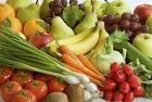 Украина оспорила в ВТО запрет импорта овощей и фруктов в Россию