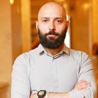 Артем Романюков: О Порошенко в разных испостасях