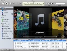 Реклама в iTunes Radio может обойтись в $10 млн