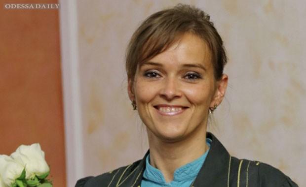 Зампрокурора Одесчины назначили дочь заместителя Яремы