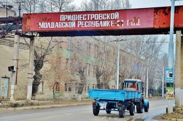 Мобилизация в ПМР – провокация, инспирированная Москвой, - эксперт