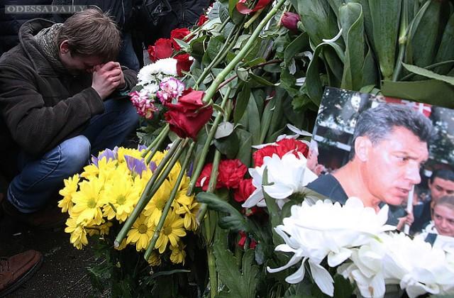 Российские журналисты узнали о расстрельном списке и настоящем убийце Немцова