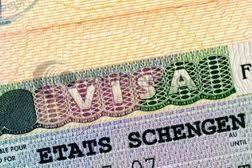 С 1 июля одесситам станет проще получить визу в Европу