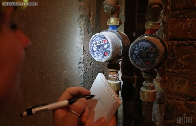 В Украине подняли тарифы на тепло для всех потребителей, кроме населения