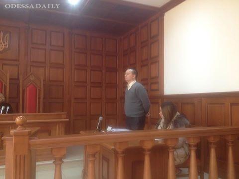Суд выигран: ОСМД в доме Руссова признано незаконным
