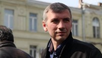 Игорь Луценко: Давайте поможем Олегу Михайлику!