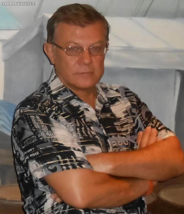 Владимир Лановой: ВЛАДА ЯК СПРУТ, ЩО ЗНИЩУЄ ГРОМАДЯНСЬКЕ СУСПІЛЬСТВО