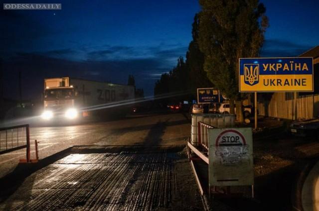 Россия начала отправлять груз-200 в аннексированный Крым