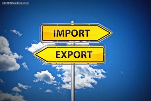 Введение импортного сбора может спровоцировать девальвацию гривни и создать новую дыру в бюджете