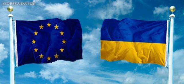 Brexit изменил планы Порошенко в Брюсселе: встреча с лидерами ЕС пройдет вечером