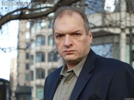 Фельштинский: У Путина как представителя ФСБ есть животная потребность проливать кровь
