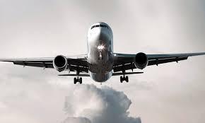 Авиакомпания Хорс в Одессе