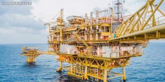 ExxonMobil может приостановить шельфовые проекты с «Роснефтью»