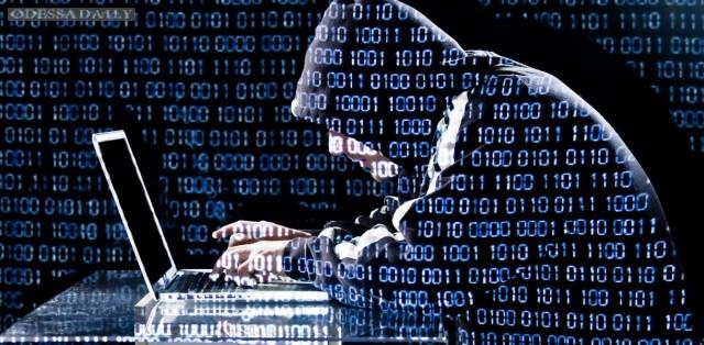 Турция подверглась мощной атаке хакеров – проблемы у 400 тыс. сайтов