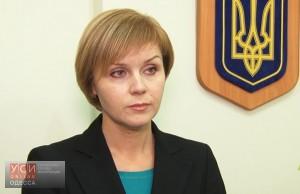 Одесские водители не боятся больших штрафов