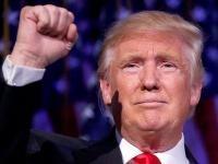 Американцы не пустили некоторых украинских политиков на инаугурацию Трампа