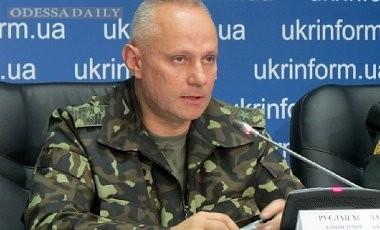 Комиссия по Иловайску заседает в закрытом режиме
