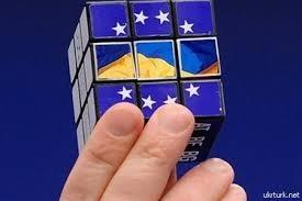 ЕС выделит финансовую помощь на реформы в Украине — Томбински