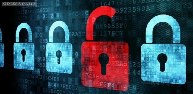 Минобороны создаст собственное подразделение для борьбы с кибератаками