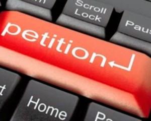 Порошенко ответил на петицию о лишении депутатов мандата