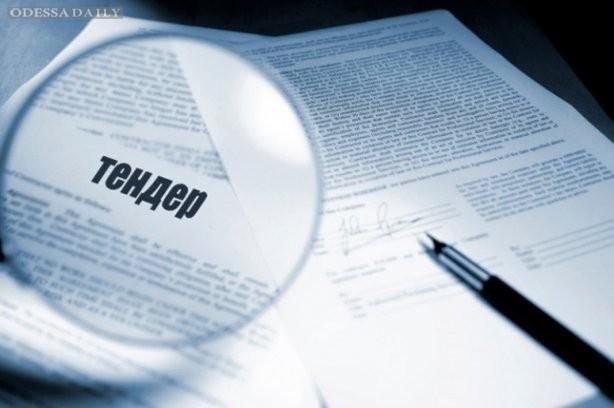 Госзакупки: Коррупционный карт-бланш