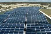 Американские университеты переходят на энергию Солнца