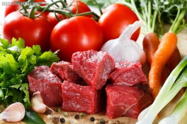 Эксперты рассказали, стоит ли ожидать нового скачка цен на продукты