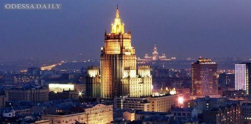 Очередной обстрел российской границы может стать поводом для вторжения