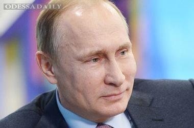 В Кремле верят, что дело Савченко никак не отразится на Путине
