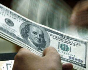 Как отреагировал доллар на отставку Гонтаревой