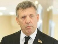ГПУ продолжает расследование сепаратистских призывов Кивалова