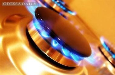 Кабмин вдвое снизил норму потребления газа для населения