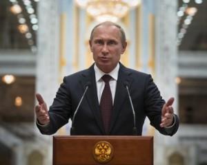The Washington Post: Путин выиграл войну в Украине