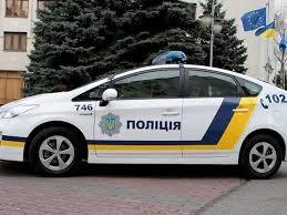 Патрульные предупредили одесситов об ограничении движения транспорта