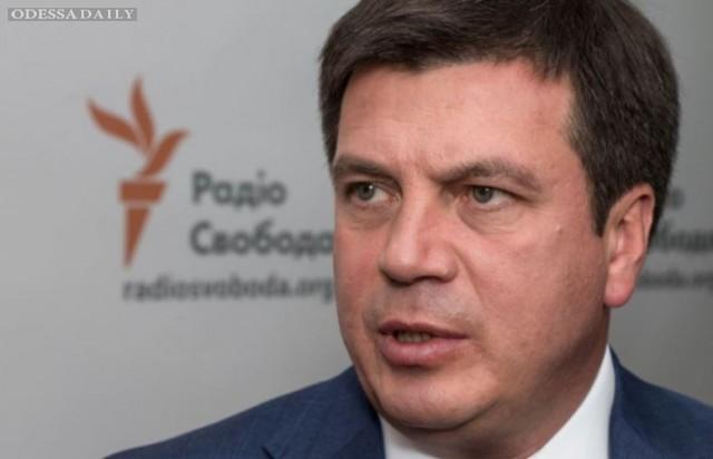 Вице-премьер прокомментировал слухи о выселении из квартир из-за долгов за коммуналку