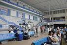 МАУ запустит регулярные рейсы из Одессы по пяти новым маршрутам в летнюю навигацию