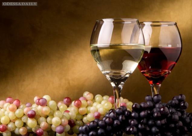 Виноделы бегут из оккупированного Крыма в Украину