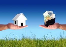 В Одессе на четверть упали цены на недвижимость