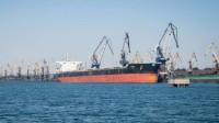 АМКУ признал сговор в тендере по дноуглублению порта Южный